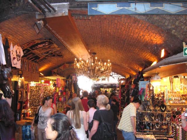 Camden-Market0