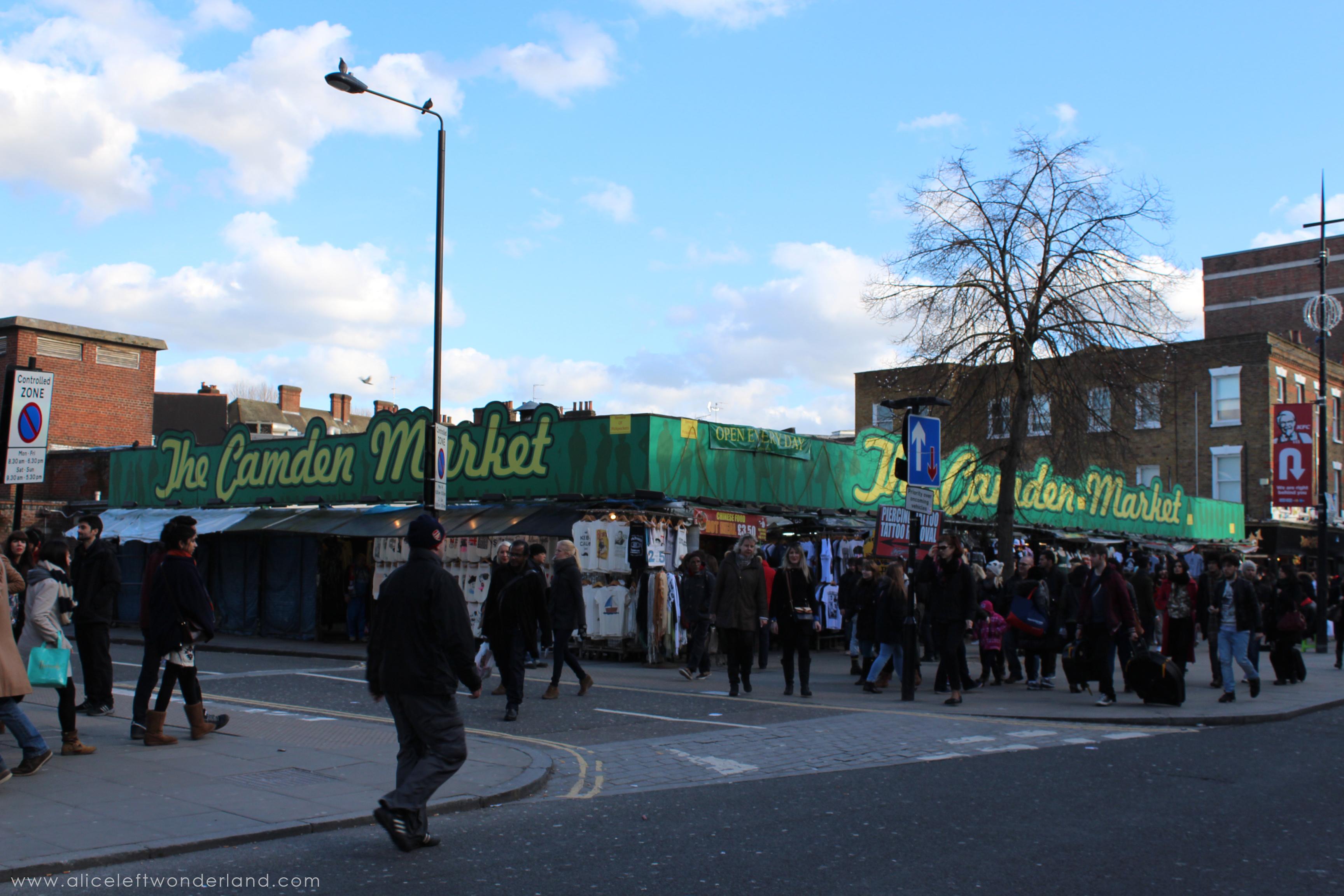 Camden-Market1