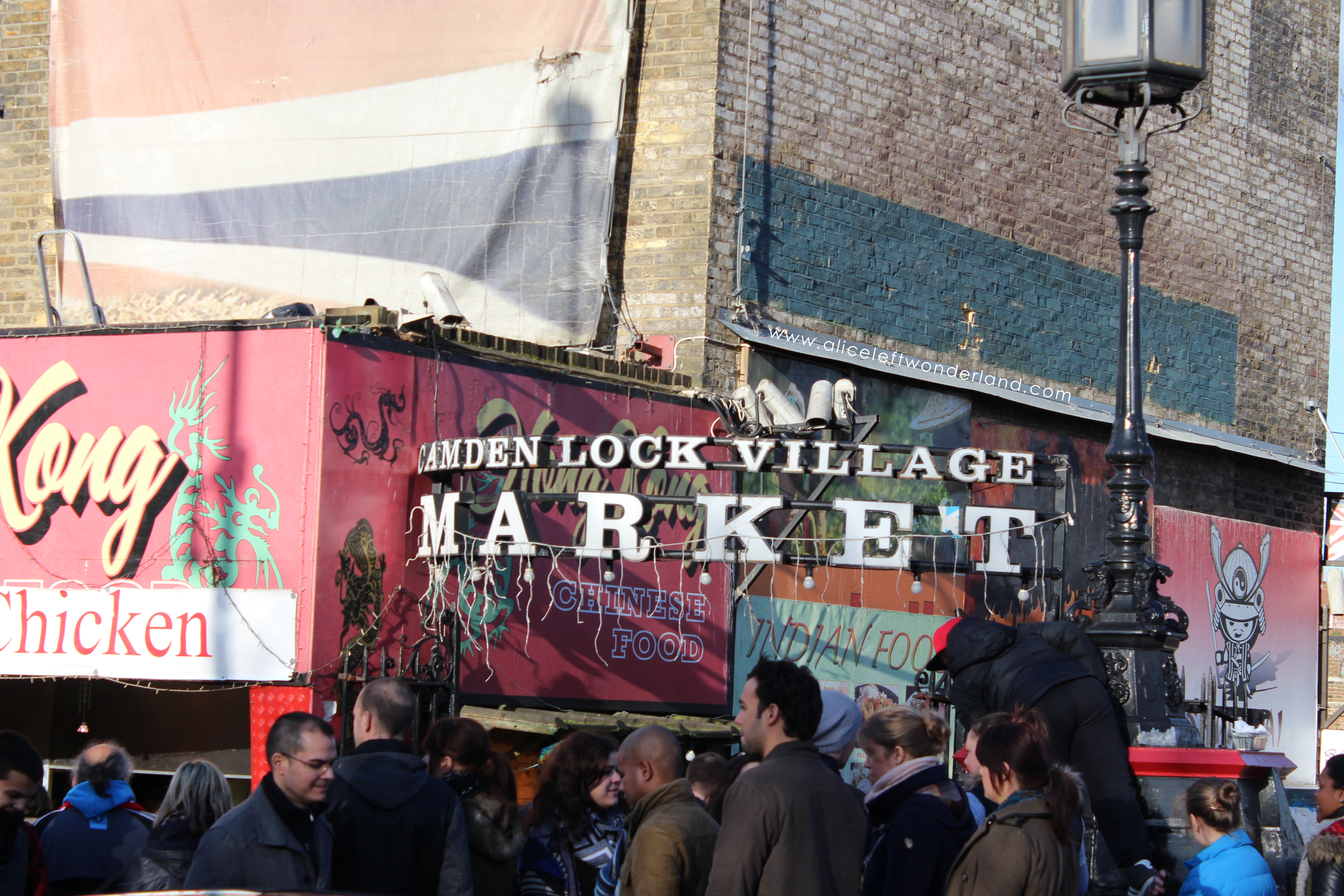 Camden-Market2