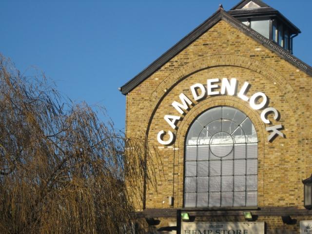 Camden-Market4
