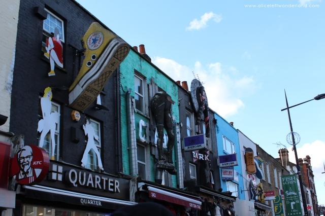 Camden-Market5
