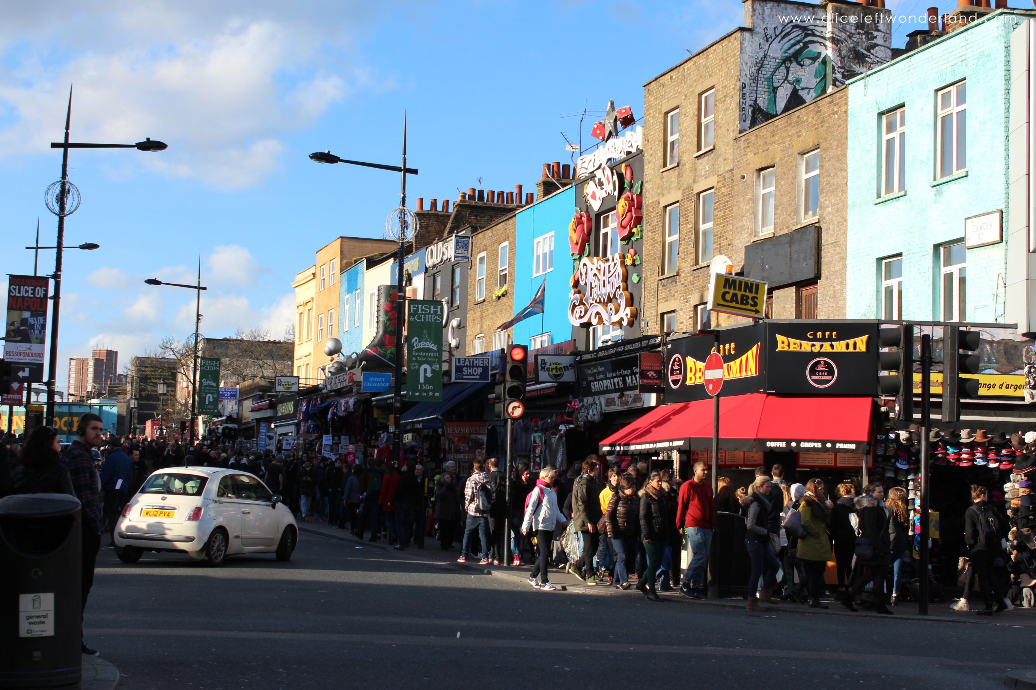 Camden-Market6