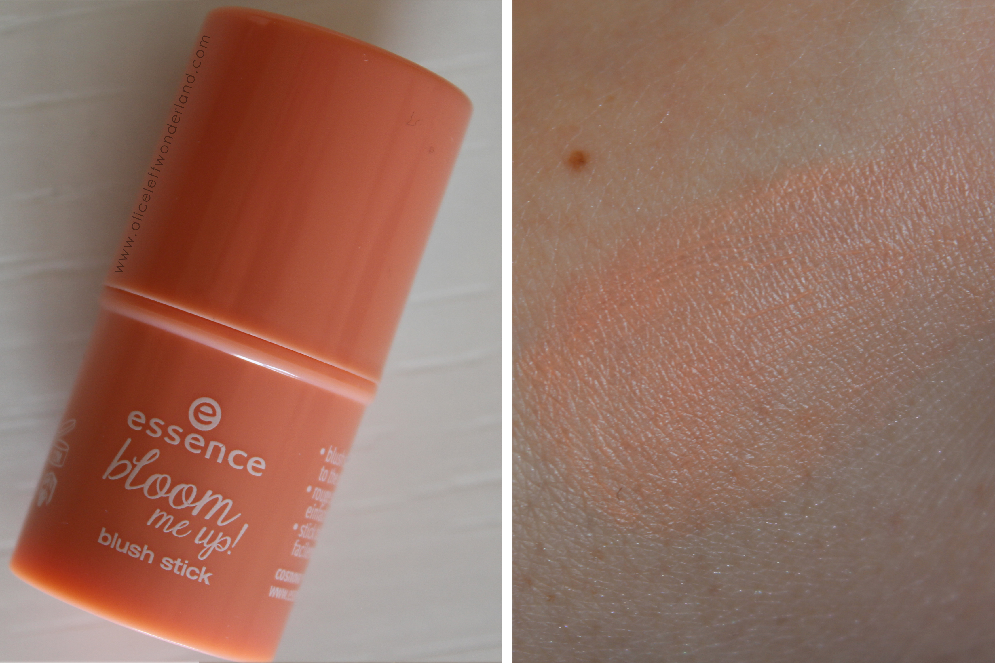 essence-bloom-me-up-blush-stick-swatch