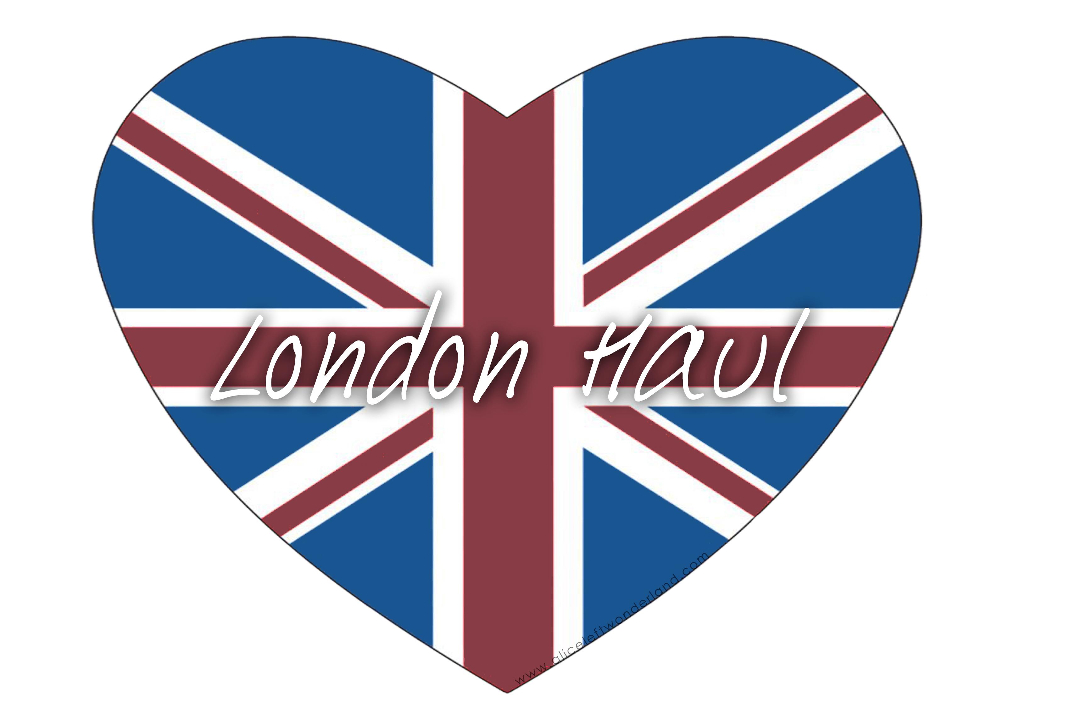 London-Haul